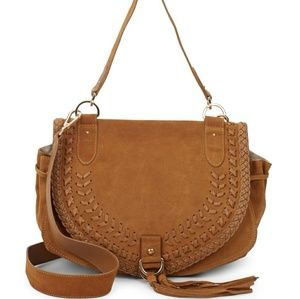 See by chloe NEW Collins bag